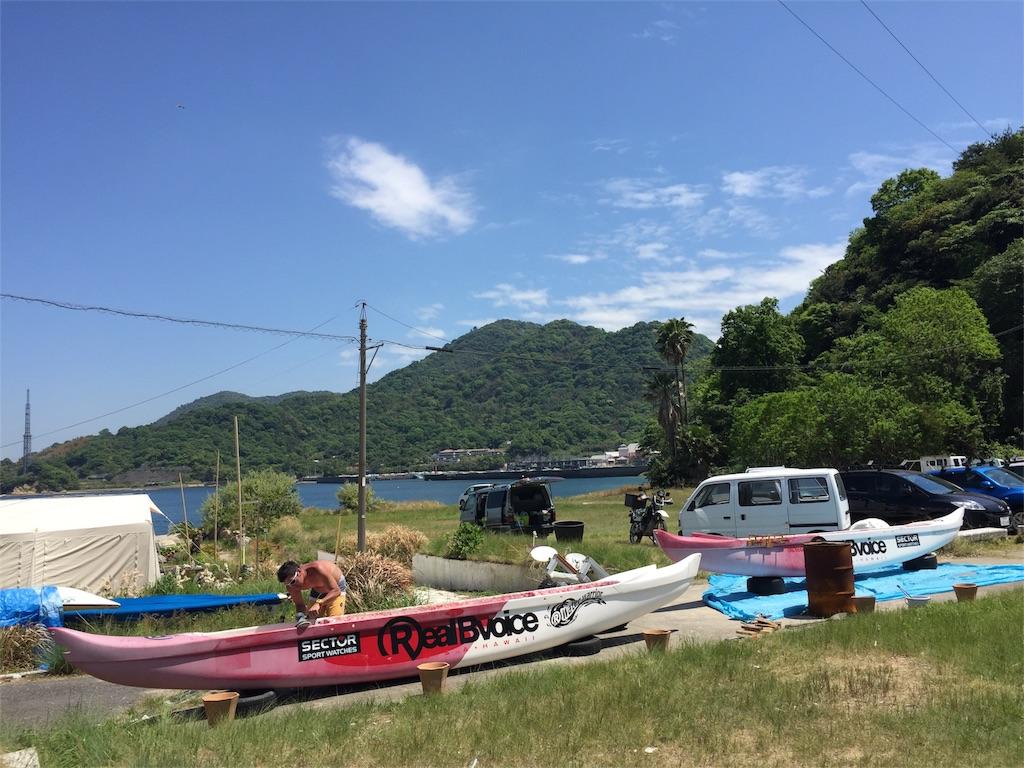 f:id:fujikumachan:20170505172705j:image