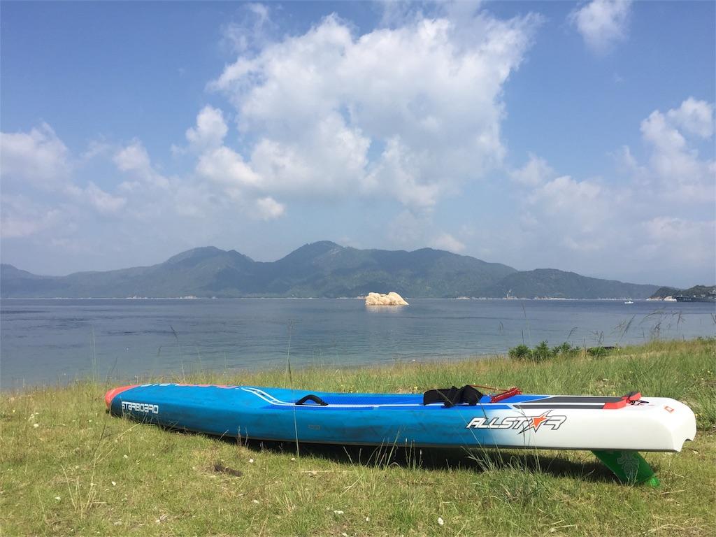 f:id:fujikumachan:20170526185907j:image