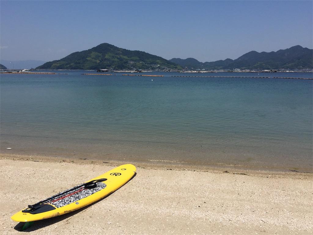 f:id:fujikumachan:20170615222447j:image