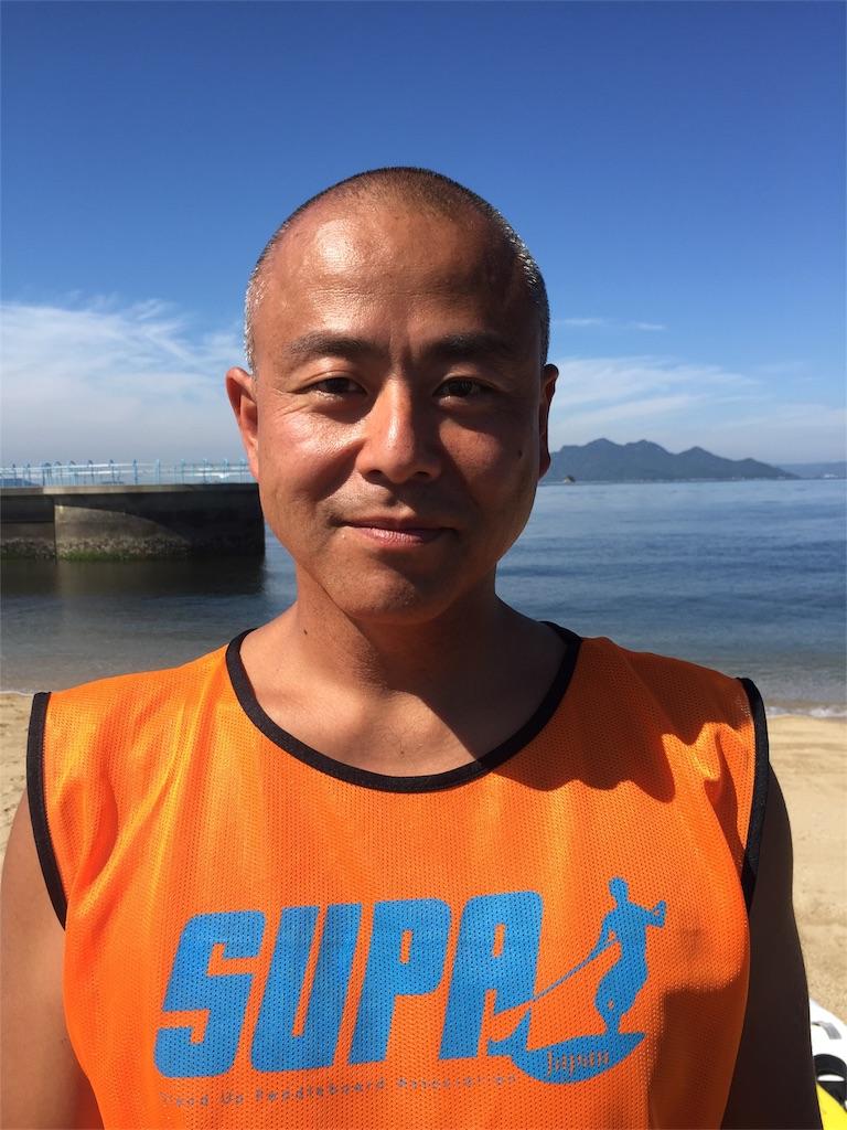 f:id:fujikumachan:20170618212456j:image