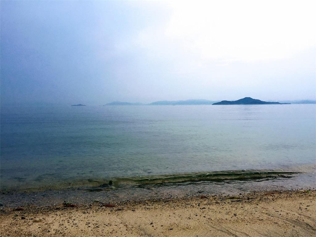 f:id:fujikumachan:20170626181651j:image