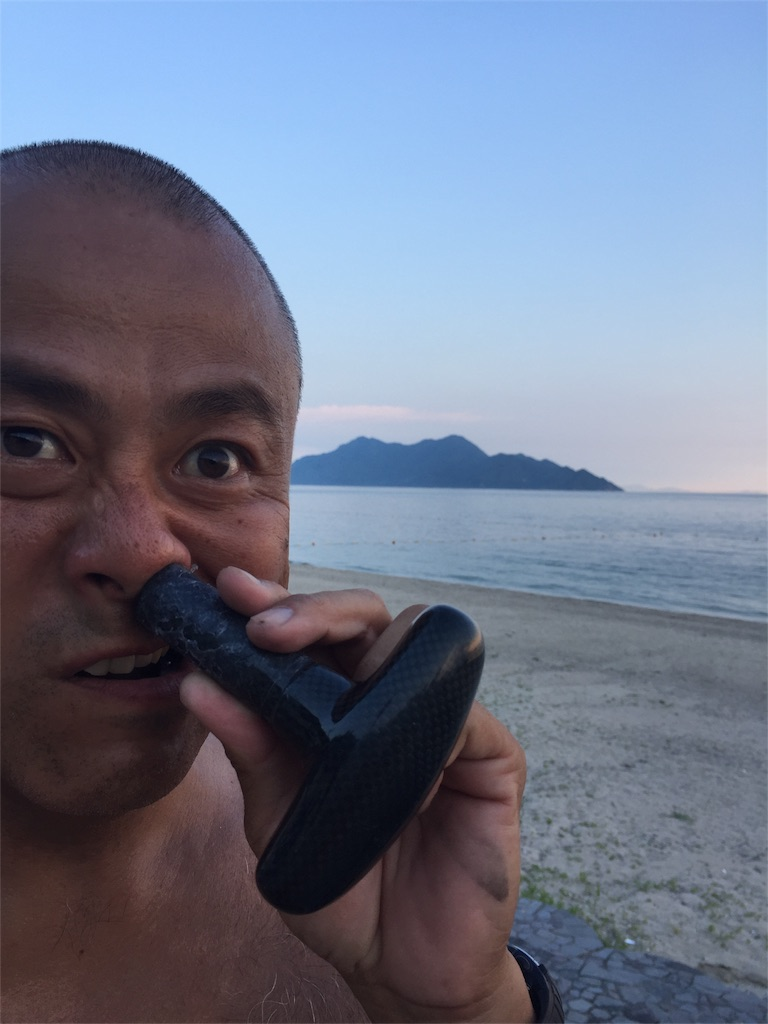 f:id:fujikumachan:20170721193811j:image
