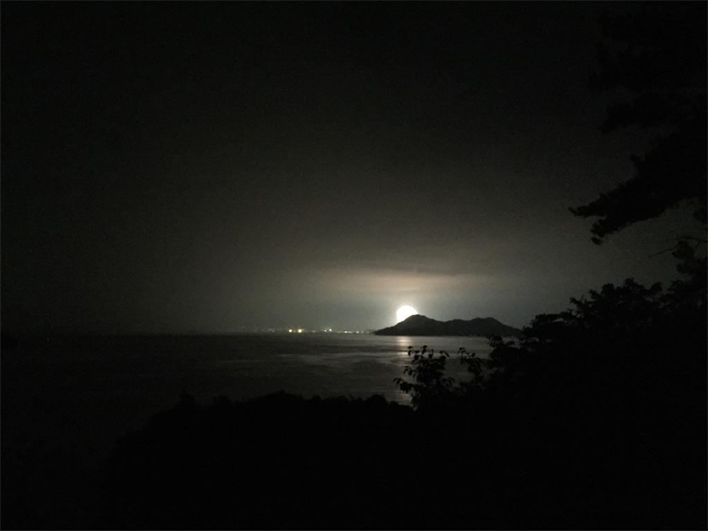 f:id:fujikumachan:20170722221211j:image