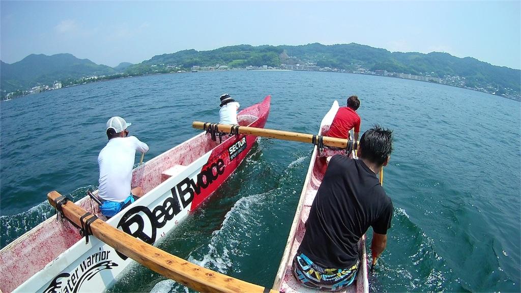 f:id:fujikumachan:20170808225154j:image