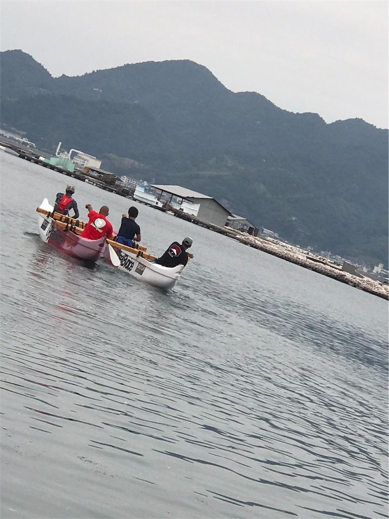 f:id:fujikumachan:20171001214057j:image