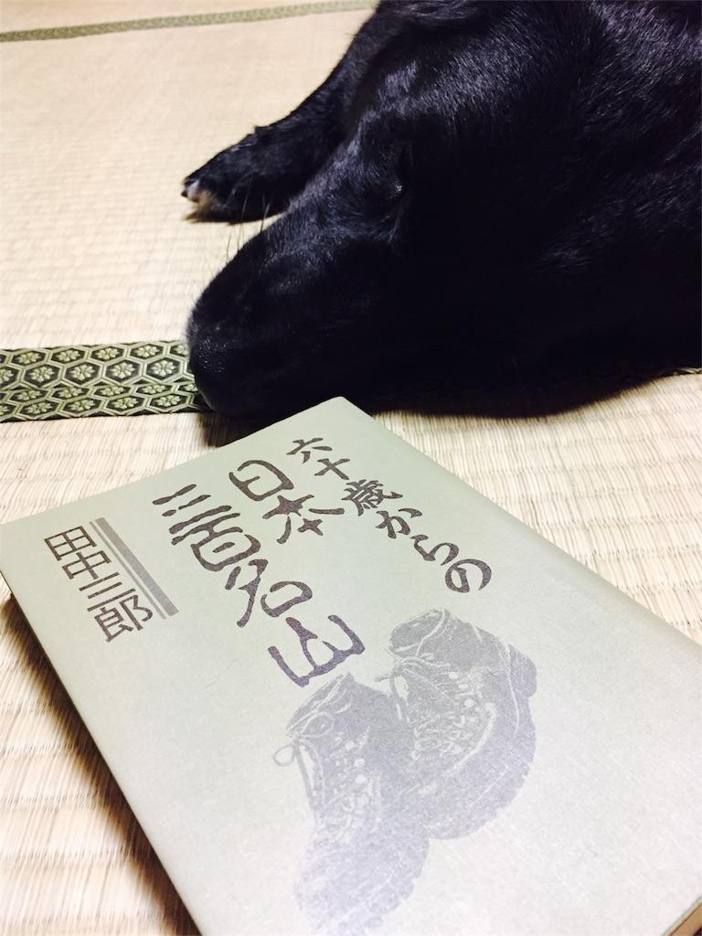 f:id:fujikumachan:20171031205251j:image