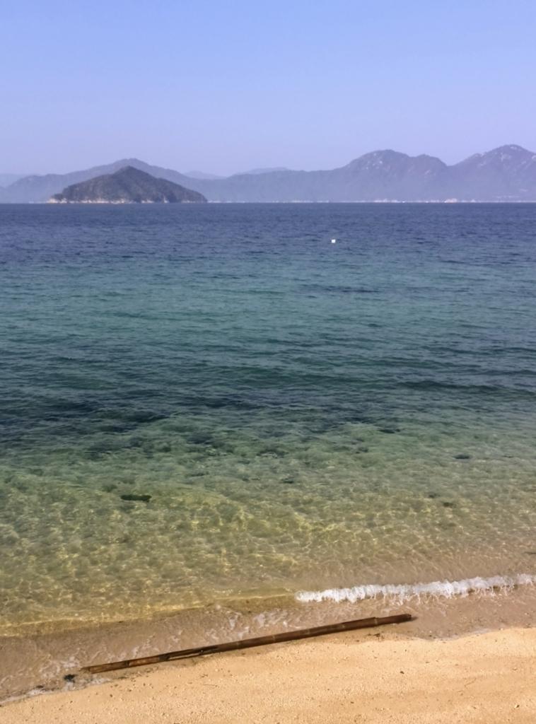 f:id:fujikumachan:20180112234755j:plain