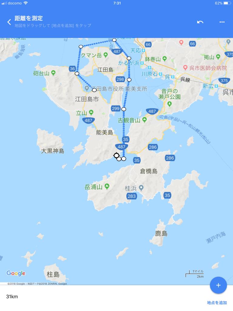 f:id:fujikumachan:20180313221848p:plain