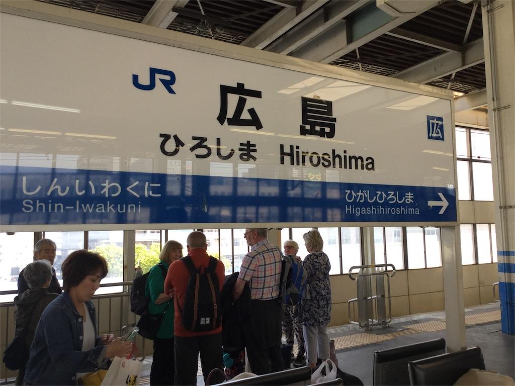 f:id:fujikumachan:20180419190941j:image