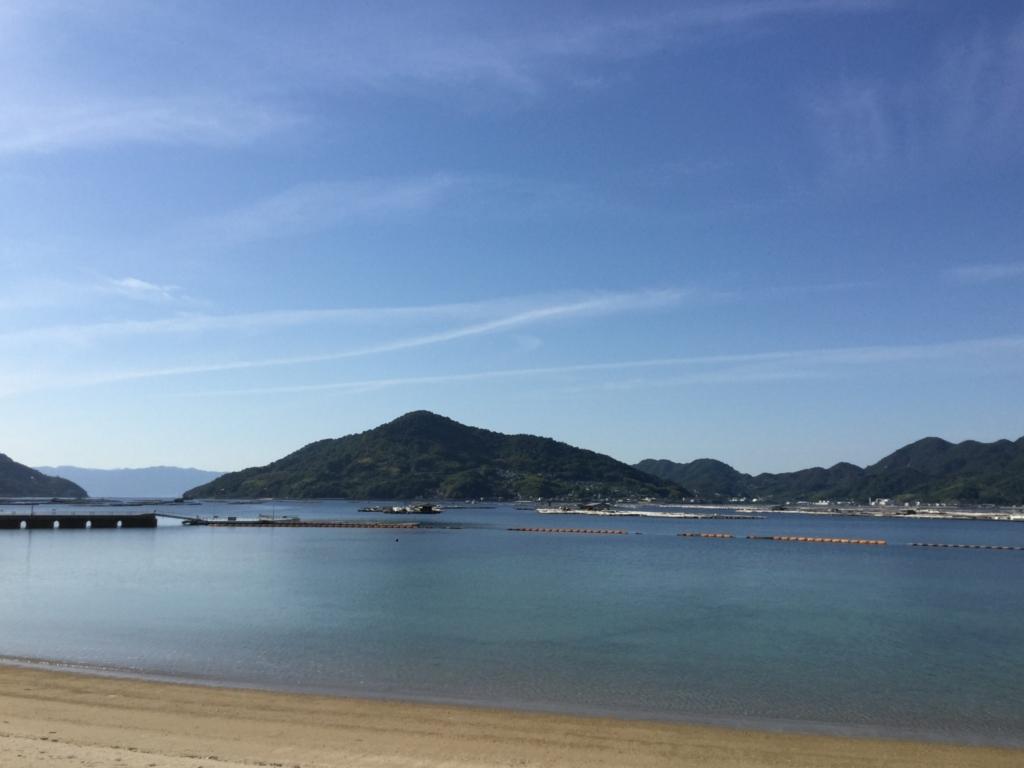 f:id:fujikumachan:20180521205743j:plain