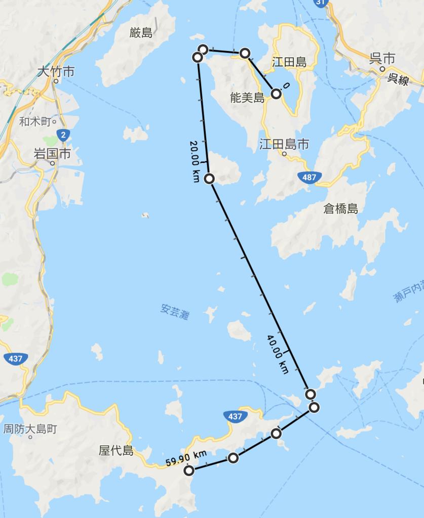 f:id:fujikumachan:20180531224322p:plain