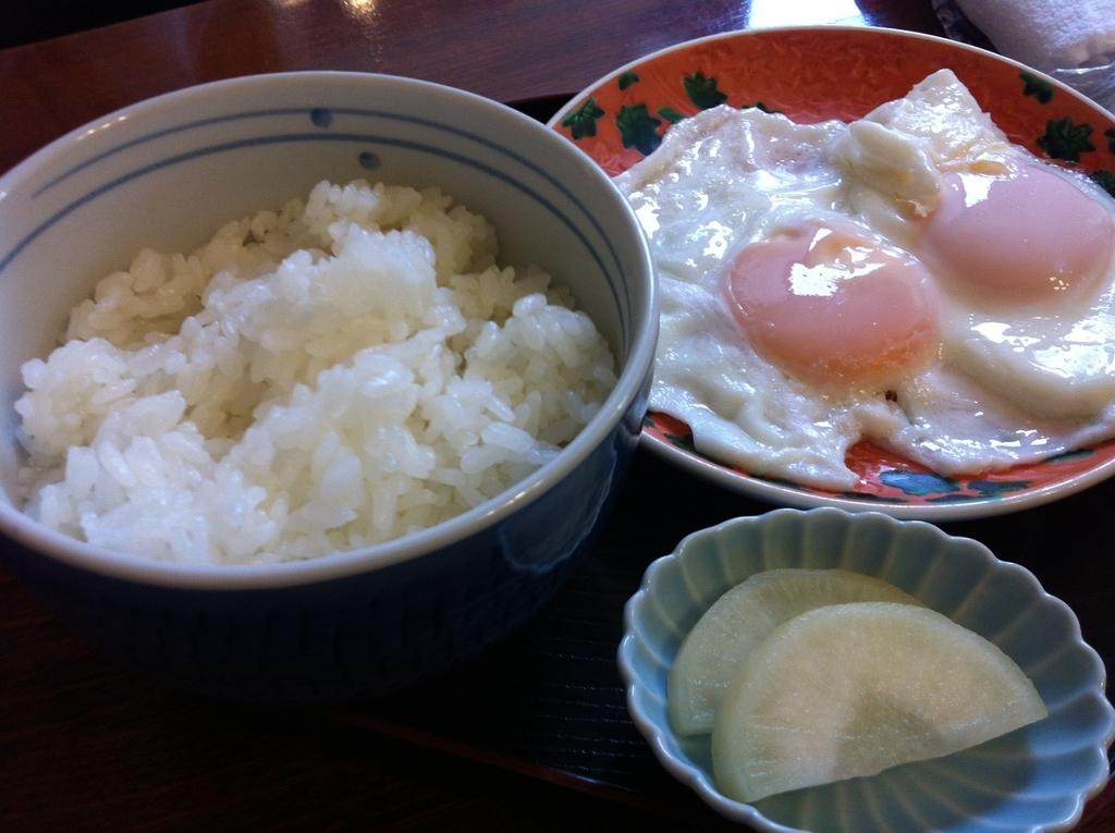 f:id:fujikumachan:20181114205006j:plain
