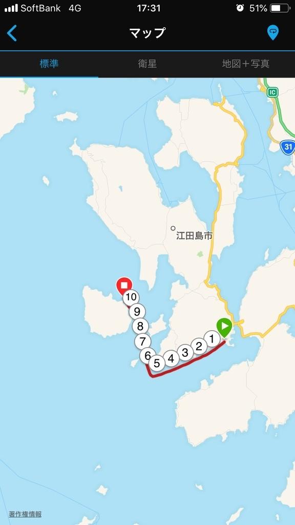 f:id:fujikumachan:20190117224732j:plain