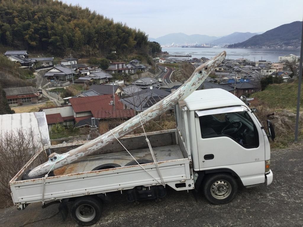 f:id:fujikumachan:20190216222423j:plain