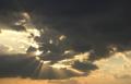 f:id:fujikumo:20090326202006j:image:medium