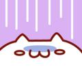 ぬこ(プロフ画)