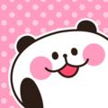 パンダ(プロフ画)