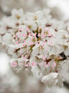 f:id:fujikup:20180505202831j:image