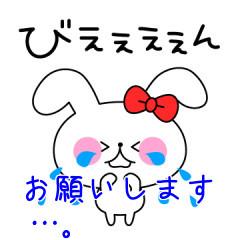 f:id:fujikup:20180509000802j:image