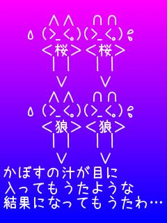 f:id:fujikup:20190306220909j:plain