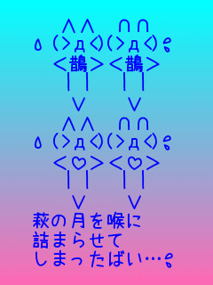 f:id:fujikup:20190306220913j:plain