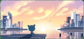 f:id:fujikup:20200101084839p:plain