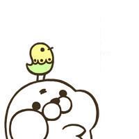 f:id:fujikup:20200105110831j:plain