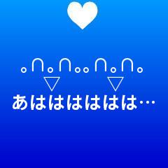 f:id:fujikup:20200323203201j:plain