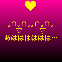 f:id:fujikup:20200323203619j:plain