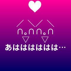 f:id:fujikup:20200422202554j:plain