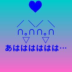 f:id:fujikup:20200422202556j:plain