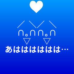 f:id:fujikup:20200422202559j:plain