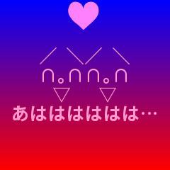 f:id:fujikup:20200422202602j:plain