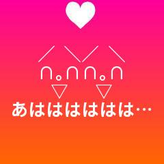 f:id:fujikup:20200422202605j:plain