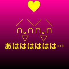 f:id:fujikup:20200422202756j:plain