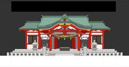 f:id:fujikup:20200623201932j:plain