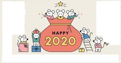 f:id:fujikup:20200624220808j:plain