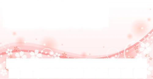 f:id:fujikup:20200625234212j:plain