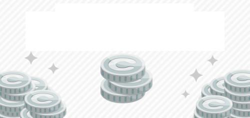 f:id:fujikup:20200707065703j:plain
