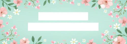 f:id:fujikup:20200711111210j:plain