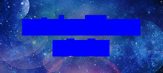 f:id:fujikup:20200711111219j:plain
