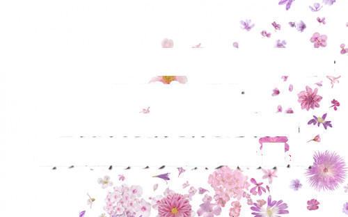 f:id:fujikup:20200711221325j:plain