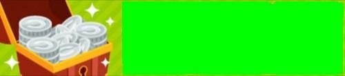 f:id:fujikup:20200718110105j:plain