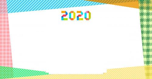 f:id:fujikup:20200718230514j:plain