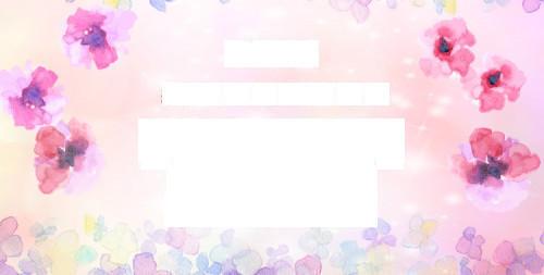 f:id:fujikup:20200722005520j:plain