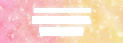 f:id:fujikup:20200727010121j:plain