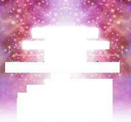 f:id:fujikup:20200730212953j:plain