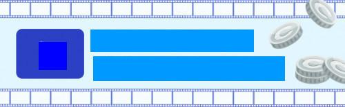f:id:fujikup:20200801131206j:plain