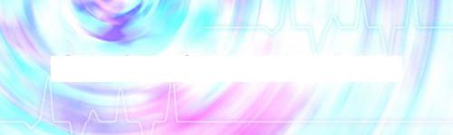 f:id:fujikup:20200803070406j:plain