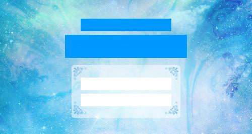 f:id:fujikup:20200810235720j:plain